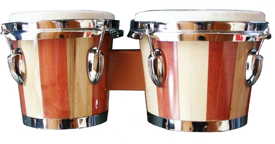 bonga bongo stagg